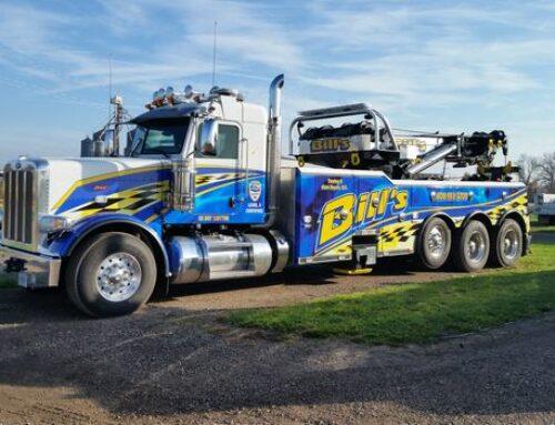 Auto Repair in Lodi Wisconsin