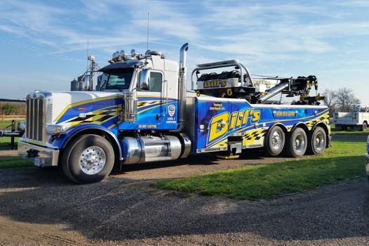 Auto Repair-in-Lodi-Wisconsin