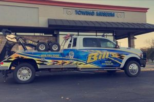 Auto Repair in Middleton Wisconsin